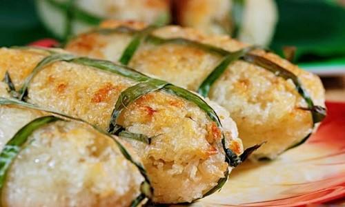 Những món ăn Việt làm mê mẩn du khách toàn thế giới - anh 4