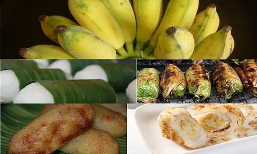 Những món ăn Việt làm mê mẩn du khách toàn thế giới - anh 5