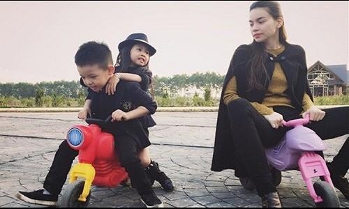 Những điểm du lịch tại Việt Nam được sao Việt & sao quốc tế lui tới - anh 14