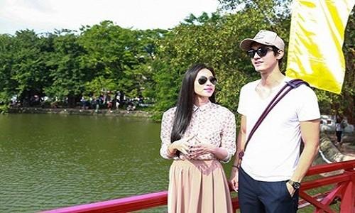 Những điểm du lịch tại Việt Nam được sao Việt & sao quốc tế lui tới - anh 12