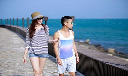 Những điểm du lịch tại Việt Nam được sao Việt & sao quốc tế lui tới - anh 18