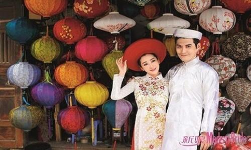 Những điểm du lịch tại Việt Nam được sao Việt & sao quốc tế lui tới - anh 7