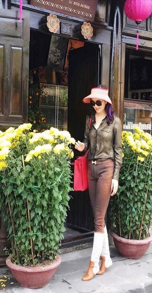 Những điểm du lịch tại Việt Nam được sao Việt & sao quốc tế lui tới - anh 8
