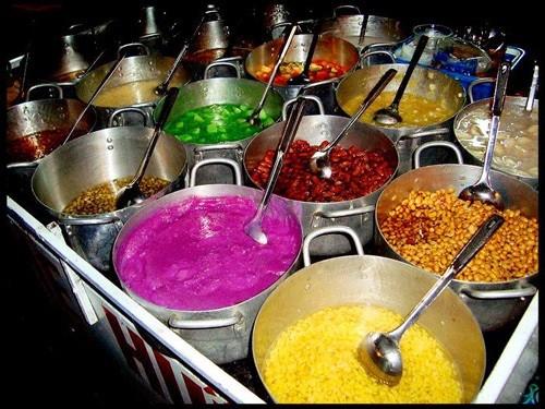 Những món ăn nhất định phải thử khi đến Huế - anh 8