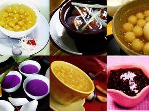 Những món ăn nhất định phải thử khi đến Huế - anh 9