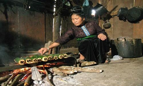Sơn La – Nét quyến rũ đầy mê hoặc của miền Tây Bắc - anh 9
