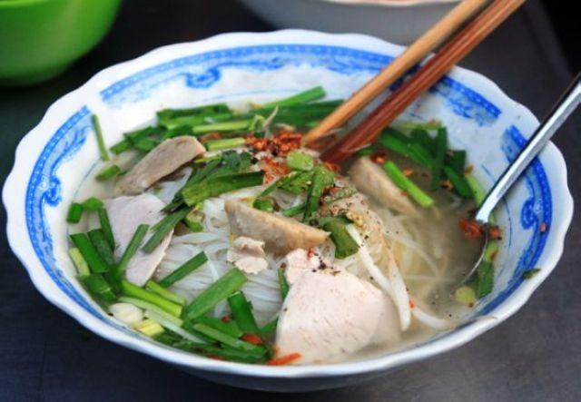 Điểm danh 5 món ăn vặt hấp dẫn tại Sài Gòn - anh 3