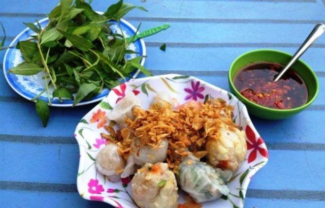 Điểm danh 5 món ăn vặt hấp dẫn tại Sài Gòn - anh 5