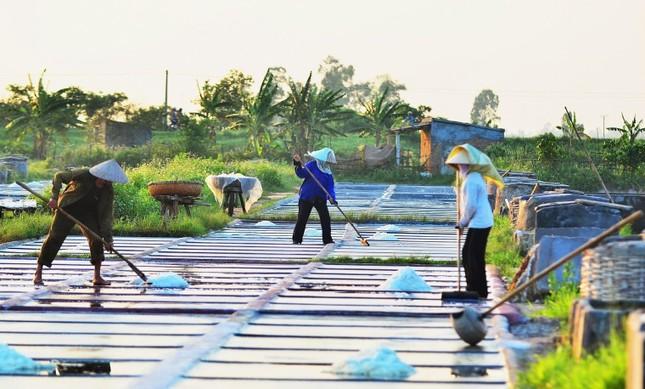 Quê Hương Sao Việt với nhiều địa điểm du lịch nổi tiếng (Phần 1: Thái Bình – quê hương của Sơn Tùng MTP) - anh 10