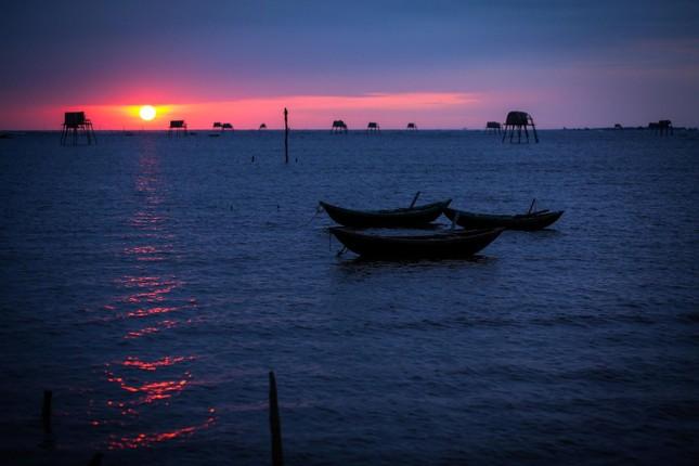 Quê Hương Sao Việt với nhiều địa điểm du lịch nổi tiếng (Phần 1: Thái Bình – quê hương của Sơn Tùng MTP) - anh 3