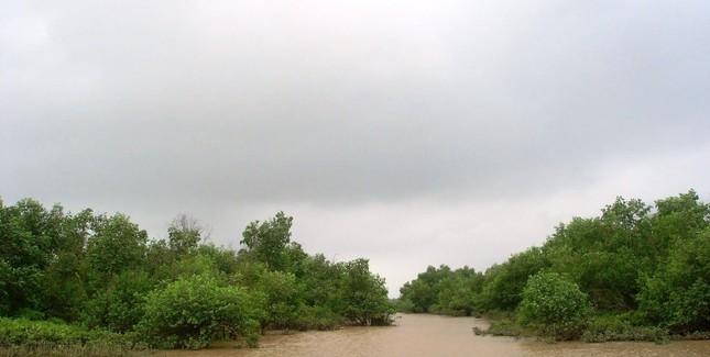 Quê Hương Sao Việt với nhiều địa điểm du lịch nổi tiếng (Phần 1: Thái Bình – quê hương của Sơn Tùng MTP) - anh 8