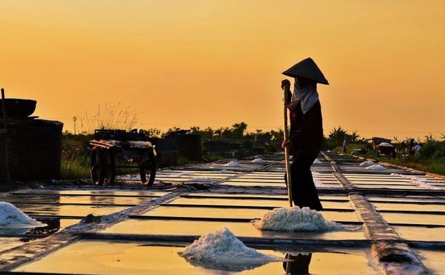 Quê Hương Sao Việt với nhiều địa điểm du lịch nổi tiếng (Phần 1: Thái Bình – quê hương của Sơn Tùng MTP) - anh 9