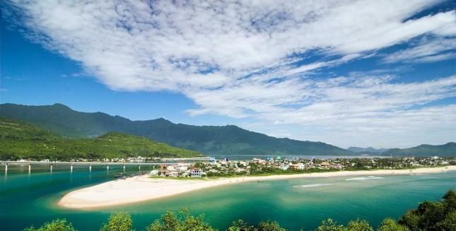 Những Vịnh Biển quyến rũ chỉ có ở Việt Nam - anh 11