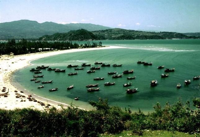 Những Vịnh Biển quyến rũ chỉ có ở Việt Nam - anh 12