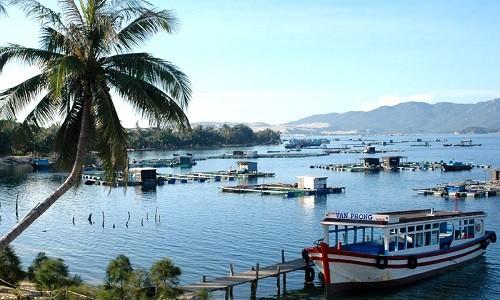 Những Vịnh Biển quyến rũ chỉ có ở Việt Nam - anh 15