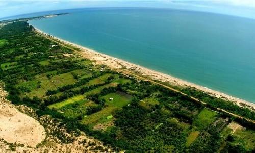 Những Vịnh Biển quyến rũ chỉ có ở Việt Nam - anh 16