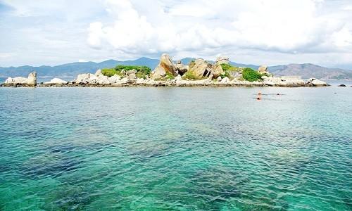 Những Vịnh Biển quyến rũ chỉ có ở Việt Nam - anh 17