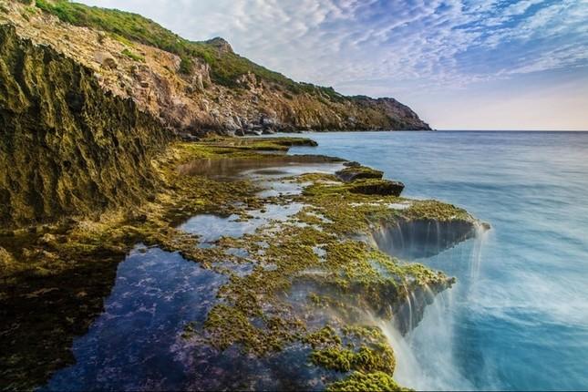 Những Vịnh Biển quyến rũ chỉ có ở Việt Nam - anh 7