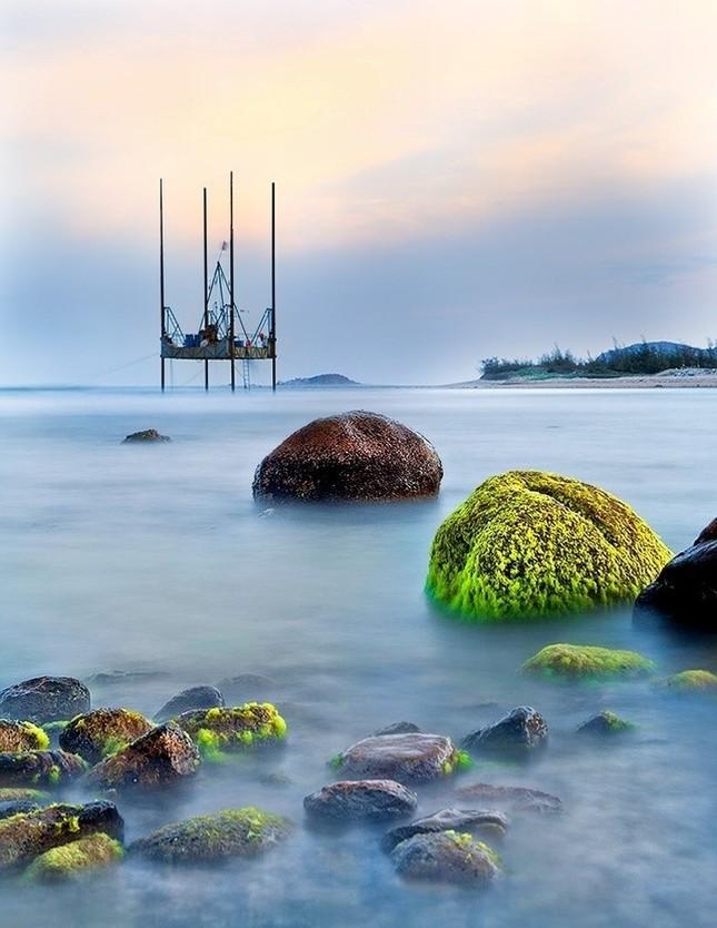 Những Vịnh Biển quyến rũ chỉ có ở Việt Nam - anh 8