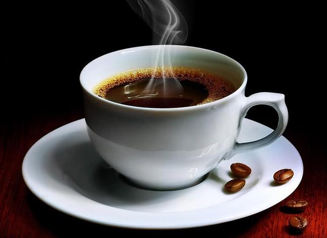 Ghé thăm những phố cafe nổi tiếng đất Hà Thành - anh 1