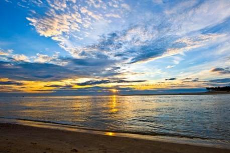 Những điểm du lịch nổi tiếng tại quê hương Hồ Ngọc Hà - anh 2