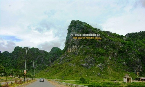 Những điểm du lịch nổi tiếng tại quê hương Hồ Ngọc Hà - anh 6