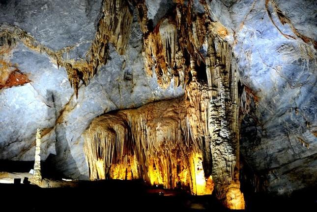Những điểm du lịch nổi tiếng tại quê hương Hồ Ngọc Hà - anh 8