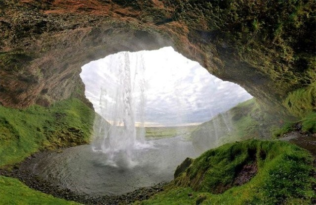 Những điểm du lịch nổi tiếng tại quê hương Hồ Ngọc Hà - anh 9
