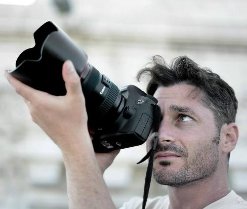 Nhiếp ảnh gia người Ý làm phim về Việt Nam thu hút hơn 150.000 lượt xem - anh 3