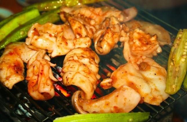 Đến Đà Nẵng thưởng thức những món ngon hút hồn - anh 12