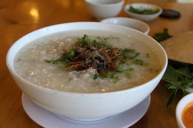 Đến Đà Nẵng thưởng thức những món ngon hút hồn - anh 8