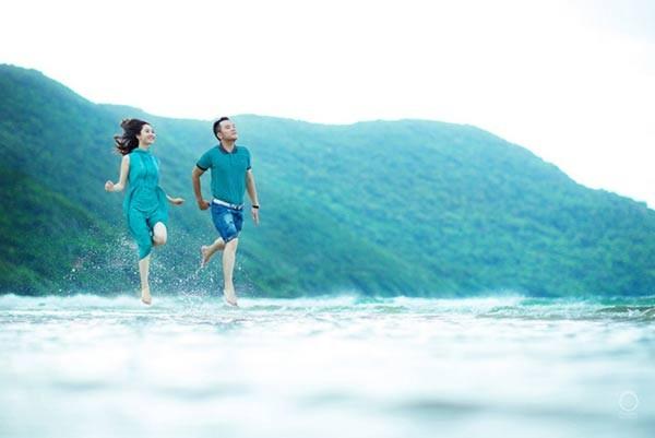 Những điểm hot dành cho các cặp đôi yêu nhau nên đến vào mùa hè - anh 10