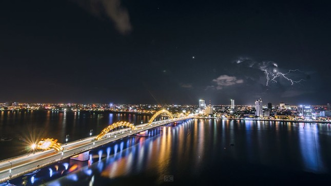 Quê Hương Sao Việt với nhiều địa điểm du lịch nổi tiếng (Phần 3: Đà Nẵng – quê hương của Mỹ Tâm) - anh 3