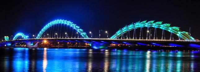 Quê Hương Sao Việt với nhiều địa điểm du lịch nổi tiếng (Phần 3: Đà Nẵng – quê hương của Mỹ Tâm) - anh 4