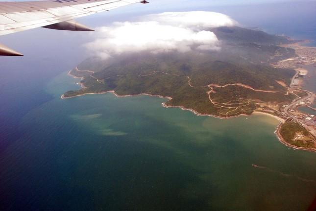 Quê Hương Sao Việt với nhiều địa điểm du lịch nổi tiếng (Phần 3: Đà Nẵng – quê hương của Mỹ Tâm) - anh 5