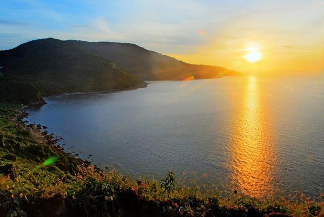 Quê Hương Sao Việt với nhiều địa điểm du lịch nổi tiếng (Phần 3: Đà Nẵng – quê hương của Mỹ Tâm) - anh 6