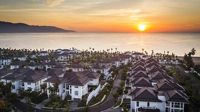 Premier Village Đà Nẵng Resort – kiệt tác khu nghỉ dưỡng mang tầm vóc Quốc tế - anh 1