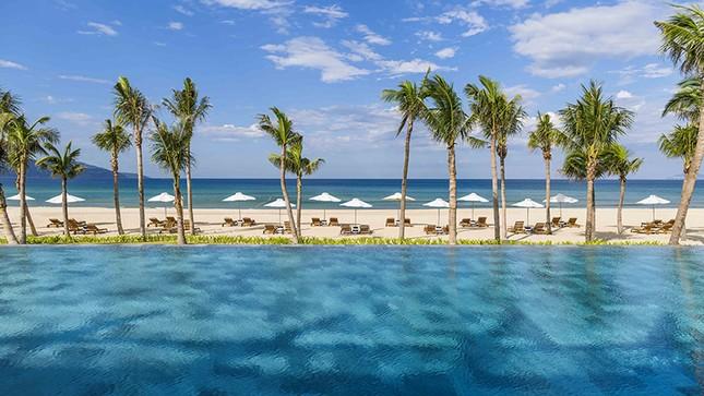 Premier Village Đà Nẵng Resort – kiệt tác khu nghỉ dưỡng mang tầm vóc Quốc tế - anh 10