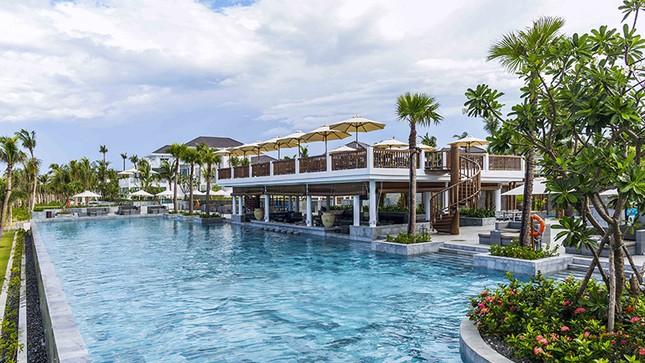 Premier Village Đà Nẵng Resort – kiệt tác khu nghỉ dưỡng mang tầm vóc Quốc tế - anh 11