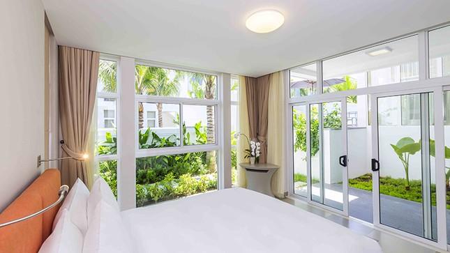 Premier Village Đà Nẵng Resort – kiệt tác khu nghỉ dưỡng mang tầm vóc Quốc tế - anh 12