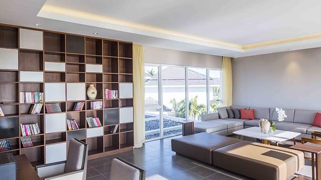 Premier Village Đà Nẵng Resort – kiệt tác khu nghỉ dưỡng mang tầm vóc Quốc tế - anh 13