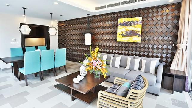 Premier Village Đà Nẵng Resort – kiệt tác khu nghỉ dưỡng mang tầm vóc Quốc tế - anh 14