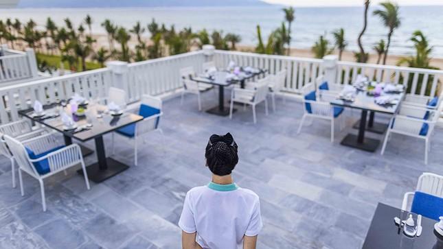 Premier Village Đà Nẵng Resort – kiệt tác khu nghỉ dưỡng mang tầm vóc Quốc tế - anh 16