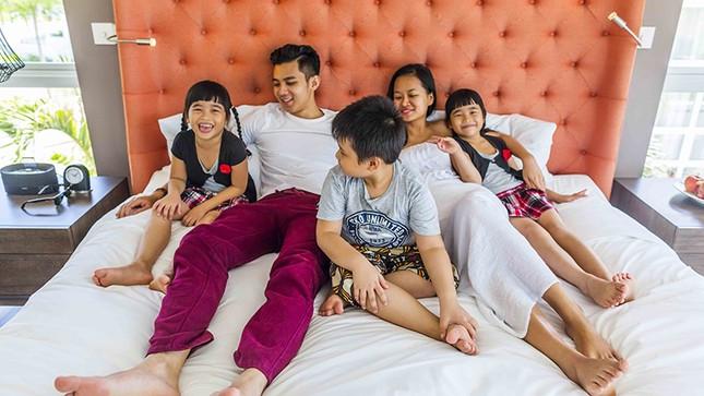 Premier Village Đà Nẵng Resort – kiệt tác khu nghỉ dưỡng mang tầm vóc Quốc tế - anh 17
