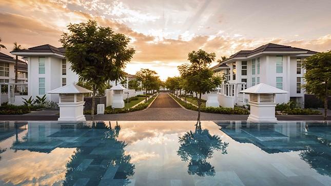 Premier Village Đà Nẵng Resort – kiệt tác khu nghỉ dưỡng mang tầm vóc Quốc tế - anh 2