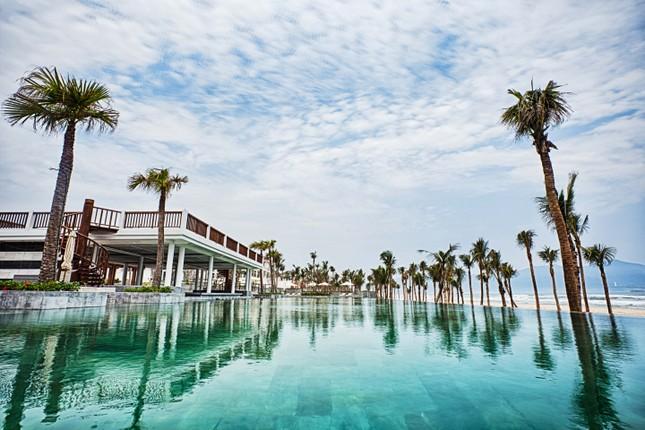 Premier Village Đà Nẵng Resort – kiệt tác khu nghỉ dưỡng mang tầm vóc Quốc tế - anh 3