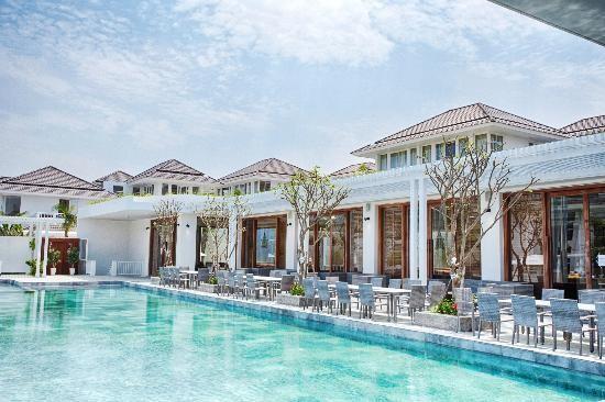 Premier Village Đà Nẵng Resort – kiệt tác khu nghỉ dưỡng mang tầm vóc Quốc tế - anh 4