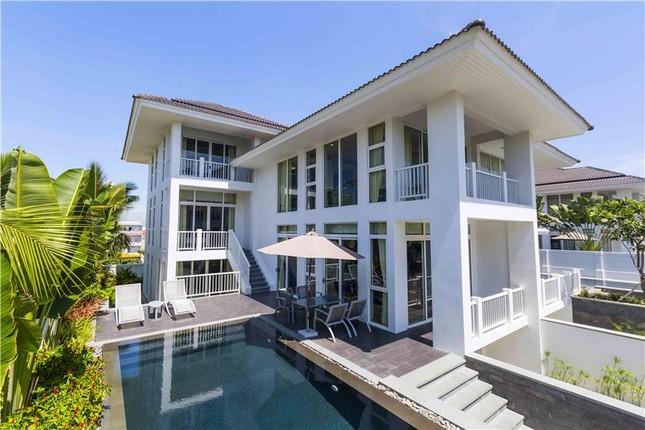 Premier Village Đà Nẵng Resort – kiệt tác khu nghỉ dưỡng mang tầm vóc Quốc tế - anh 5