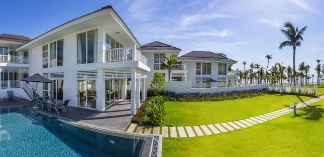 Premier Village Đà Nẵng Resort – kiệt tác khu nghỉ dưỡng mang tầm vóc Quốc tế - anh 6