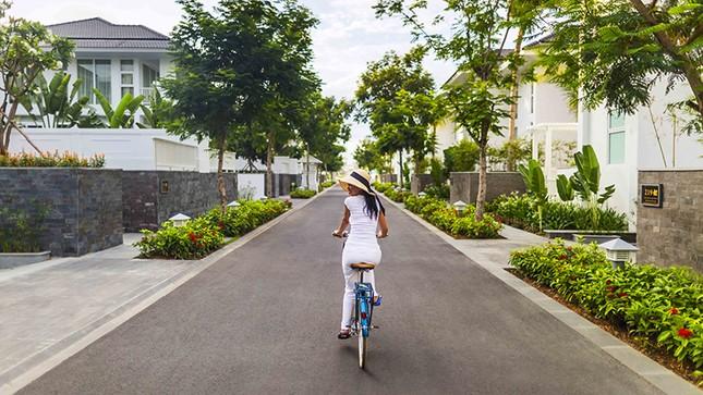 Premier Village Đà Nẵng Resort – kiệt tác khu nghỉ dưỡng mang tầm vóc Quốc tế - anh 7